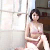 BOMB.tv, Nakamura Shizuka, Screenshot