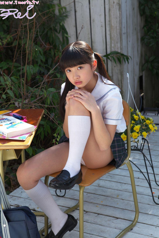 【小中学生】♪美少女らいすっき♪ 387 【天てれ・子役・素人・ボゴOK】 [無断転載禁止]©2ch.netYouTube動画>47本 ->画像>2521枚