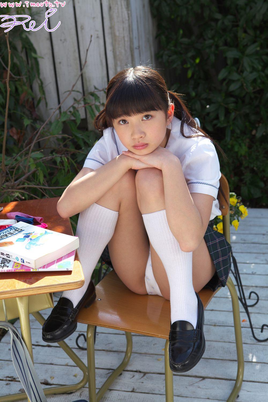 【昔は天使】黒宮れい【今は便器】 part17 YouTube動画>12本 ->画像>200枚