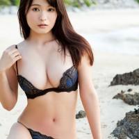 [DGC] Desktop Gal Collection, Hoshina Mizuki