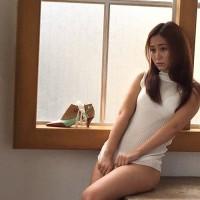 Furukawa Konatsu (古川小夏), Up Up Girls (Kari)