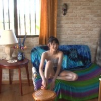 Bikini, Juice=Juice, Miyamoto Karin, Screenshot