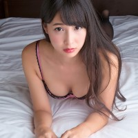 [DGC] Desktop Gal Collection, Kawasaki Aya (川崎あや)