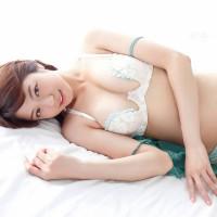 Nakamura Shizuka, Young Sunday Web