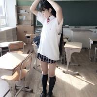 Kouzuki Anjyu (香月杏珠)