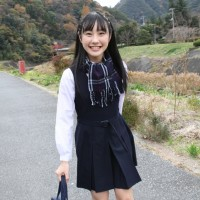 Niihara Risa