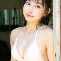 Hello! Project Digital Books, Uemura Akari
