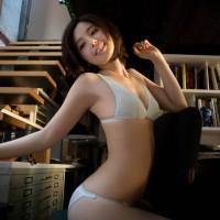 Koike Rina (小池里奈), Wanibooks Gravure Collection