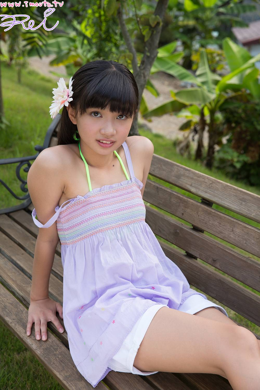 ... promotion pictures, Kuromiya Rei (黒宮れい) | TechnOtaku Gallery