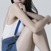 Kaneko Rie (金子理江), Kuromiya Rei (黒宮れい), LADYBABY, Magazine, Weekly Playboy Magazine