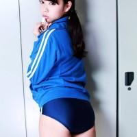 Aoyama Hikaru (青山ひかる), Photobook