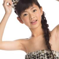 Cosplay, gravure promotion pictures, Kawatani Rin (川谷りん)