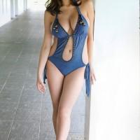 Bikini, Oppai, Shinozaki Ai (篠崎愛)