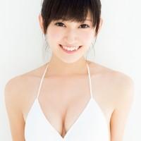 Asahi Kana (朝日花奈), Young Animal