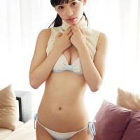 [DGC] Desktop Gal Collection, Tsurumaki Seina (鶴巻星奈)