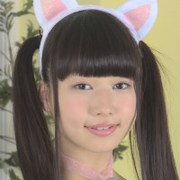 Aino Kirara (愛乃きらら), Screenshot