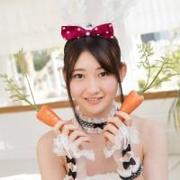 gravure promotion pictures, Kondou Asami (近藤あさみ)