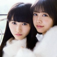 Morning Musume, UTB ~ Up To Boy
