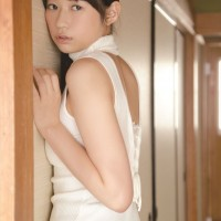 gravure promotion pictures