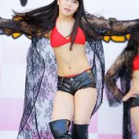 Arita Aki (有田愛来), Concert, Lips of an Angel