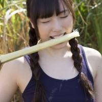 Fukumura Mizuki, Hello! Project Digital Books, Morning Musume