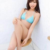 Yoshiki Risa, Young Sunday Web