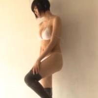 RaMu, Screenshot, Young Animal Arashi
