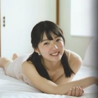 Photobook, Tsubaki Factory (つばきファクトリー), Yamagishi Riko (山岸理子)