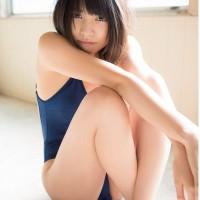 Magazine, Shounen Champion