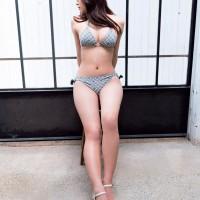 Asakawa Nana (浅川梨奈), Magazine, SUPER☆GiRLS