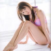 ANGERME (アンジュルム), Murota Mizuki (室田瑞希), Photobook