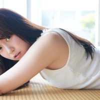Manga Action (漫画アクション), Nakamoto Himeka (中元日芽香)