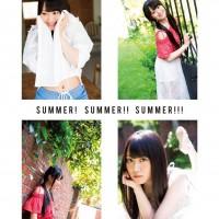 Magazine, Ogura Yui, Young GanGan