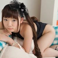 gravure promotion pictures, Izumi Hiyori (和泉ひより)