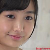 Nishino Karen (西野花恋), Screenshot