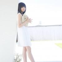 Hamaura Ayano (浜浦彩乃), Hello! Project Digital Books, Kobushi Factory (こぶしファクトリー)
