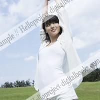 Hello! Project Digital Books, Yajima Maimi (矢島舞美)