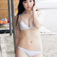 Fukumura Mizuki, Morning Musume, Photobook