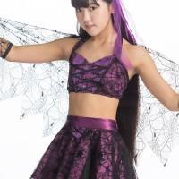 Cosplay, gravure promotion pictures, Kouzuki Anjyu (香月杏珠)
