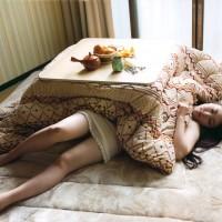 Fukumura Mizuki (譜久村聖), Morning Musume (モーニング娘。), Photobook