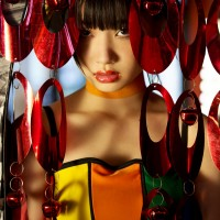 Kuromiya Rei (黒宮れい), Photobook