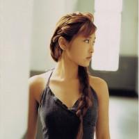 Ishikawa Rika (石川梨華), Photobook