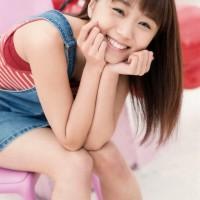 Murota Mizuki (室田瑞希), Photobook
