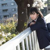 gravure promotion pictures, Kouzuki Anjyu (香月杏珠)