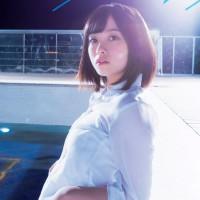 Hashimoto Kanna, Magazine, Weekly Playboy Magazine