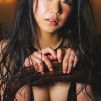 Magazine, Nagasawa Marina (長澤茉里奈)