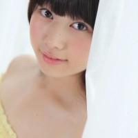 Aino Kirara (愛乃きらら)