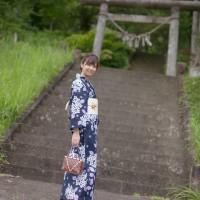 Hello! Project Digital Books, Juice=Juice, Miyazaki Yuka
