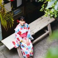 ANGERME (アンジュルム), Funaki Musubu (船木結), Magazine, Photobook