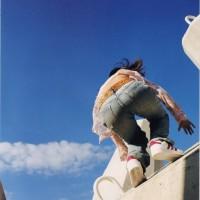 Ishikawa Rika (石川梨華), Morning Musume, Photobook